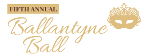 Ballantyne Ball | 2020 Beneficiary Promising Pages
